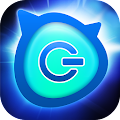 Game GThapster APK for Kindle