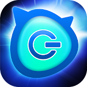 GThapster APK for Bluestacks