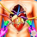 Open Heart Surgery: Er Emergency Doctor Games APK for Bluestacks