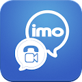 App Free Video Call For Imo Guide APK for Kindle