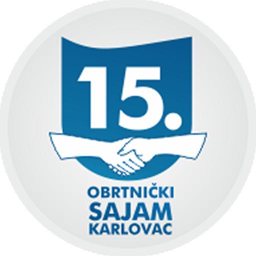 Android aplikacija 15. Obrtnički sajam Karlovac na Android Srbija