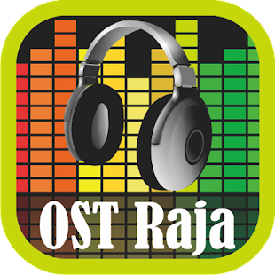 OST Raja - screenshot