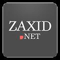 Zaxid.NET APK for Bluestacks