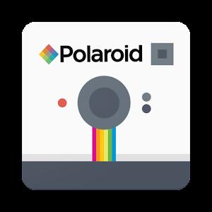 Polaroid Fx For PC (Windows & MAC)