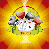 Free Truco. APK for Windows 8
