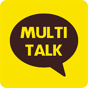 App Multi KakaoTalk: Send many msg APK for Windows Phone