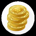 Android aplikacija Milioner na Android Srbija