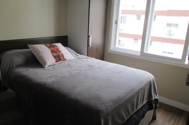 Teresa Helena Assessoria Imobiliária - Apto 1 Dorm - Foto 5