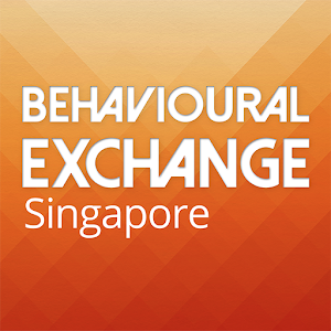 Download Behavioural Exchange 2017 For PC Windows and Mac