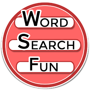 Crossword: Word Finder Puzzle
