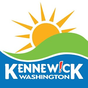 Download My Kennewick For PC Windows and Mac