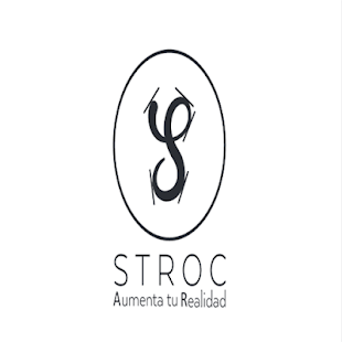 Stroc Playeras - screenshot