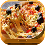 Food Wallpapers 1.0.4 Apk
