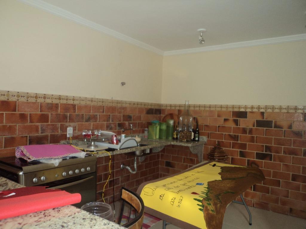 Casa em Costazul  -  Rio das Ostras - RJ