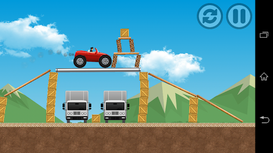 Highway Traffic  Race Online APK