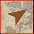 GPS Route Finder APK for Bluestacks
