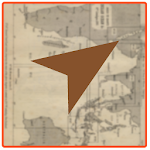 GPS Route Finder: Find Address 1.1.5 Apk