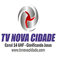 TV Nova Cidade APK Version 1.0