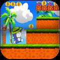 Game Super Adventure Doraemon GO APK for Windows Phone
