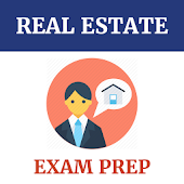 App Real Estate Exam Prep 2017 Version APK for Windows Phone