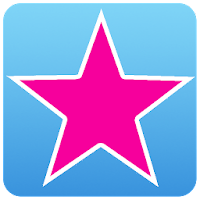 Video Star for Android Advice For PC / Windows 7.8.10 / MAC