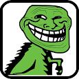 Hoi troll 2018: game thách đố cực đỉnh