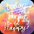 App Inspirational Wallpaper APK for Kindle