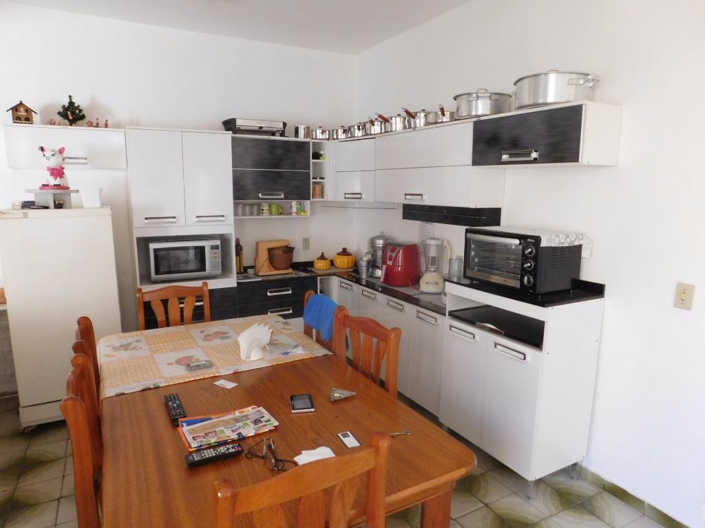 Casa 2 Dorm, Vila Vianelo, Jundiaí (CA1061) - Foto 4