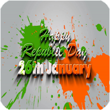 Republic Day SMS Wishes