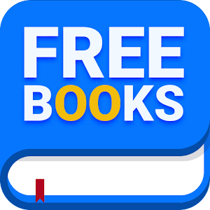 Free Books and Audiobooks - read and download For PC / Windows 7/8/10 / Mac – Free Download