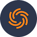 App Avast Cleanup & Boost version 2015 APK