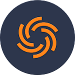 Avast Cleanup & Boost APK