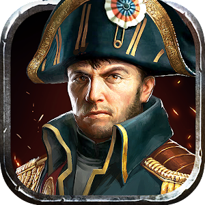 War of Colony For PC (Windows & MAC)