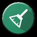 App Best Memory fast clean APK for Windows Phone