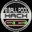 Hack For 8 Ball Pool Cheats Fun Joke App Prank