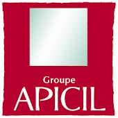App Apicil, mon espace Santé APK for Windows Phone