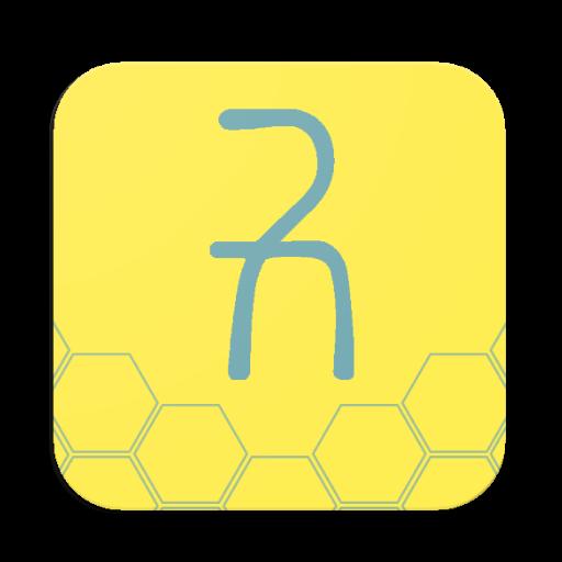 Android aplikacija Padeži na Android Srbija