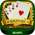 Klondike Solitaire APK for Bluestacks