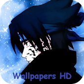 App Art Sasuke Wallpapers HD APK for Windows Phone