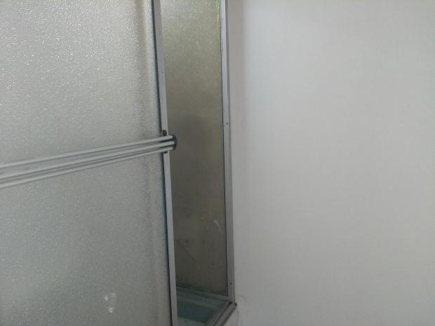 apartamento en arriendo san lucas 594-21719