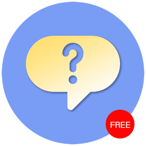 Free Lipsi Anonymous Messaging Guide For PC / Windows 7/8/10 / Mac – Free Download