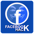 اختراق حسابات الفايس بوك