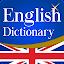 English Dictionary + Thesaurus (Online & Offline)