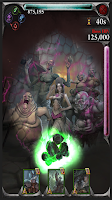 Screenshot of HellFire: The Summoning
