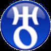 Uranian Astro: Astrology