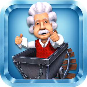 Einstein™ Quiz Runner