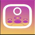 App زيادة متابعين أنستقرامprank APK for Kindle