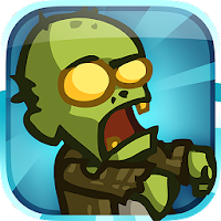 Zombieville USA 2 For PC (Windows And Mac)