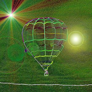 green neon balloon.jpg