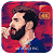 Messi Wallpapers HD 4K file APK for Gaming PC/PS3/PS4 Smart TV